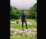 Fotografia de aracasaavedra, Chico de 23 años
