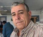 Fotografia de zupo50, Chico de 52 años