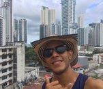 Fotografia de tuperdicion507, Chico de 20 años