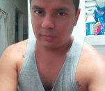 Fotografia de Eduar1987, Chico de 29 años