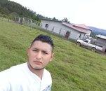 Fotografia de Keviinciitho, Chico de 22 años