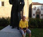 Fotografia de Molayabc, Chico de 59 años