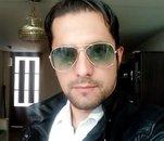 Fotografia de Sir_Oscar_Colombia, Chico de 35 años