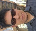 Fotografia de Neo35ar, Chico de 35 años