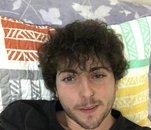 Fotografia de Davidfer_, Chico de 24 años
