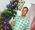 Fotografia de MORENO25MCY, Chico de 26 años