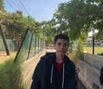 Fotografia de Javiertrejo7, Chico de 19 años
