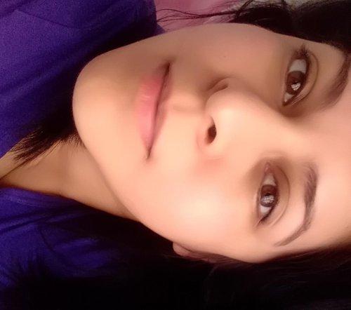 Fotografia de eliza655321, Chica de 33 años