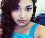 Fotografia de MariaLeon, Chica de 20 años