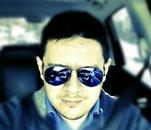 Fotografia de Clodi07, Chico de 36 años