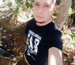 Fotografia de trimaxs, Chico de 35 años
