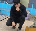 Fotografia de Hopa, Chico de 24 años