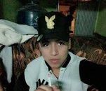 Fotografia de Cam0182, Chico de 24 años