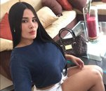 Fotografia de VickyArias, Chica de 28 años