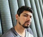 Fotografia de Ravg1589, Chico de 32 años