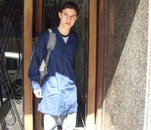 Fotografia de Enriquekonrad19, Chico de 18 años