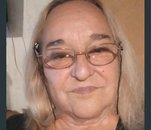 Fotografia de Crismar, Chica de 66 años