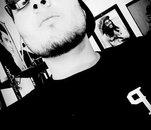 Fotografia de alexigo, Chico de 24 años