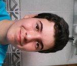Fotografia de alexcipote, Chico de 20 años