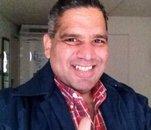 Fotografia de jorgecarrera77, Chico de 41 años