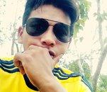 Fotografia de Farirat, Chico de 27 años