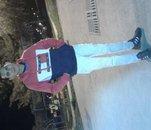 Fotografia de LuisR111, Chico de 23 años
