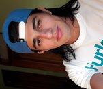 Fotografia de MaStEr797, Chico de 24 años
