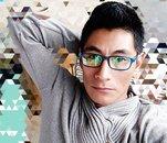 Fotografia de NoloNorberto, Chico de 27 años