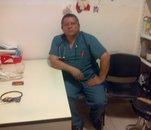 Fotografia de lunarcito, Chico de 61 años