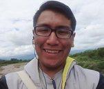 Fotografia de Condoriabe123, Chico de 20 años