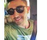 Fotografia de alantonio, Chico de 28 años