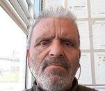 Fotografia de Carlosangel45, Chico de 49 años