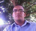 Fotografia de RAIMON, Chico de 37 años