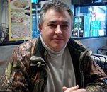 Fotografia de Amodantes, Chico de 55 años