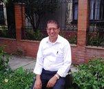 Fotografia de hernando199, Chico de 62 años