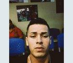 Fotografia de Yilbert_7, Chico de 21 años