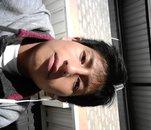 Fotografia de Santiagosz, Chico de 23 años