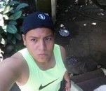 Fotografia de Juan1994123, Chico de 23 años