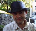Fotografia de odisea63, Chico de 54 años