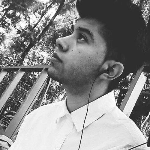 Fotografia de Manuel15, Chico de 20 años