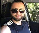 Fotografia de LeoMo, Chico de 29 años