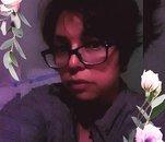 Fotografia de Analunaazul77, Chica de 43 años
