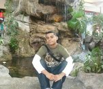 Fotografia de ramonGutierrezPan, Chico de 28 años