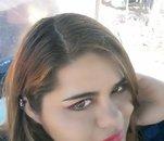 Fotografia de Alexandra_orozuko, Chica de 20 años