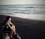 Fotografia de Diego_CRC, Chico de 26 años