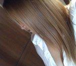 Fotografia de Astrid27, Chica de 36 años