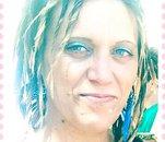Fotografia de Lauri, Chica de 44 años