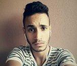 Fotografia de chicotravieso21, Chico de 20 años