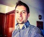Fotografia de Jaguarslb, Chico de 33 años