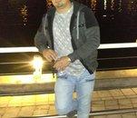 Fotografia de Qvanocaliente, Chico de 36 años